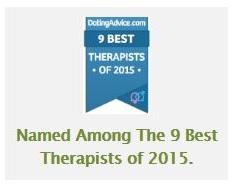 best-therapist.jpg
