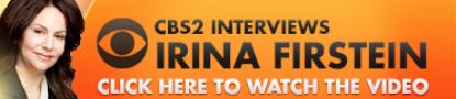 cbs-interview.png