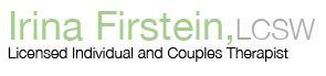 irinafirstein-logo.jpg