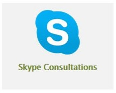 skype-consultations.jpg